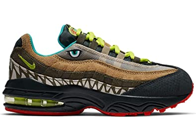 best authentic 05ae8 ac929 Amazon.com   Nike Air Max 95
