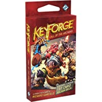 FFG KeyForge: Call of The Archons Archon Deck