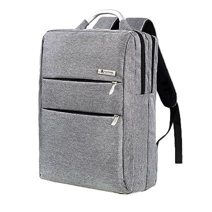 Amazon.com  SMUNIFUR College Backpack 32d1841496927