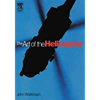 The Art of the Helicopter