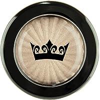 Iluminador Facial Compacto, Queen Fashion