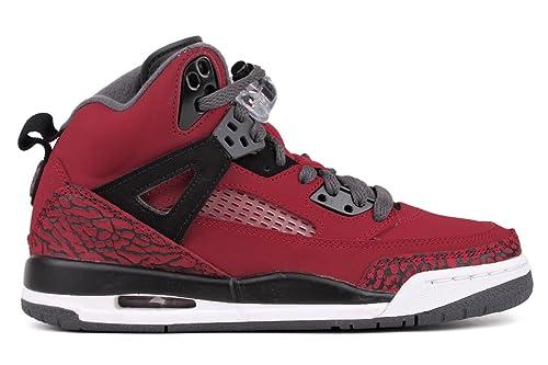 83ef3f7614927 Nike Jordan Spizike Bg
