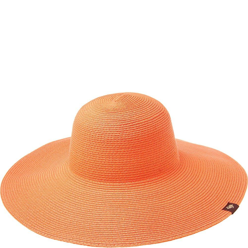 Peter Grimm Ltd Womens Erin 5 Resort Hat