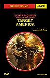 Target America (Segretissimo)