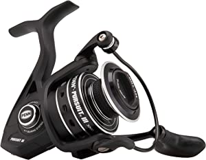 Best Spinning Reel Under 50 Reviewed In 2020 – Top 5 Picks! 4