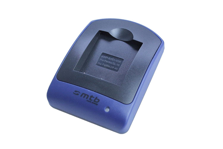 USB cargador rápido para practica luxmedia 6105//6403//6503//7203