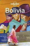Lonely Planet Bolivia (Lonely Planet Travel Guide)