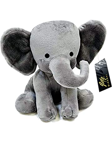 Amazon Com Stuffed Animal Clothing Accessories Toys Games