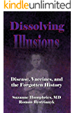 Dissolving Illusions