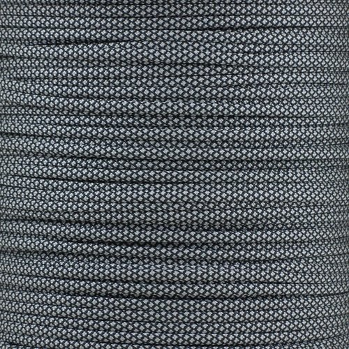 Paracord Planet 550 Nylon Paracord 7 Strand Type III Utility Cord - Largest selection available!