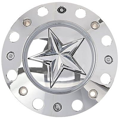 WHEEL PROS 1000775 Wheel Center Cap: Automotive