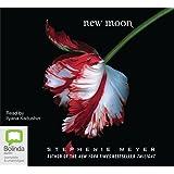 New Moon: 2