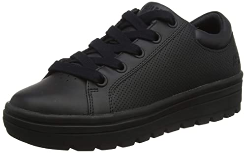 Skechers Street Cleat freshest, Sneaker Donna: Amazon.it