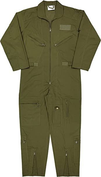 Army Universe Air Force Flight Suits fe756b4fdb4