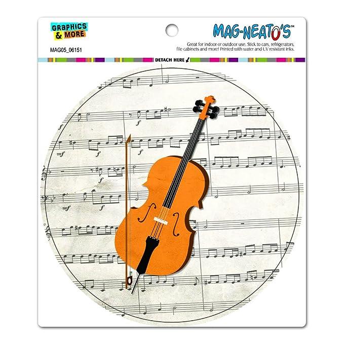 cello sheet music notes treble clef circle mag neato s tm