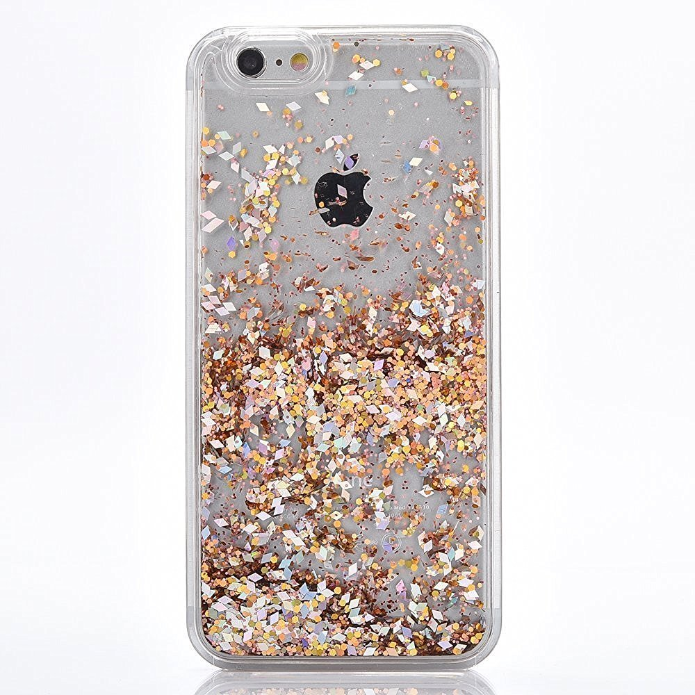 iphone 7 phone cases cheap