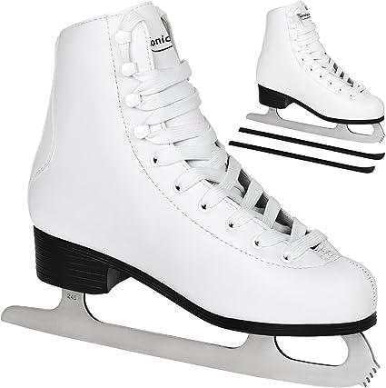 Various Couleurs Disponibles Skate Protège-lames Pour Figure Patins