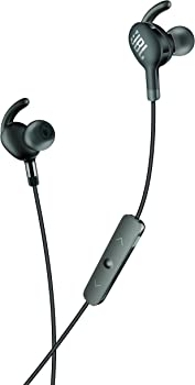 Refurb JBL Everest 100 In-Ear Wireless Headphones