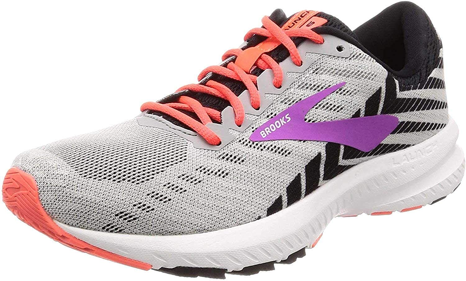 Women's Brooks PureFlow