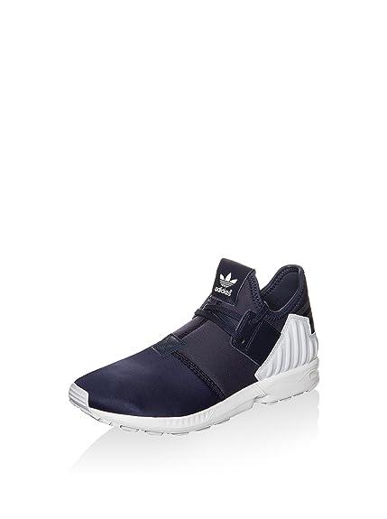 44335ee7d adidas Men s Low-Top Slippers 7 UK