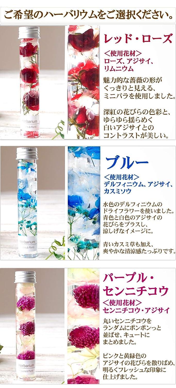 亜硫酸バリウム - Barium sulfite - JapaneseClass.jp