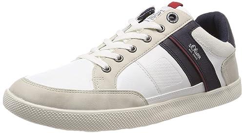s.Oliver Herren 5 5 13636 22 109 Sneaker