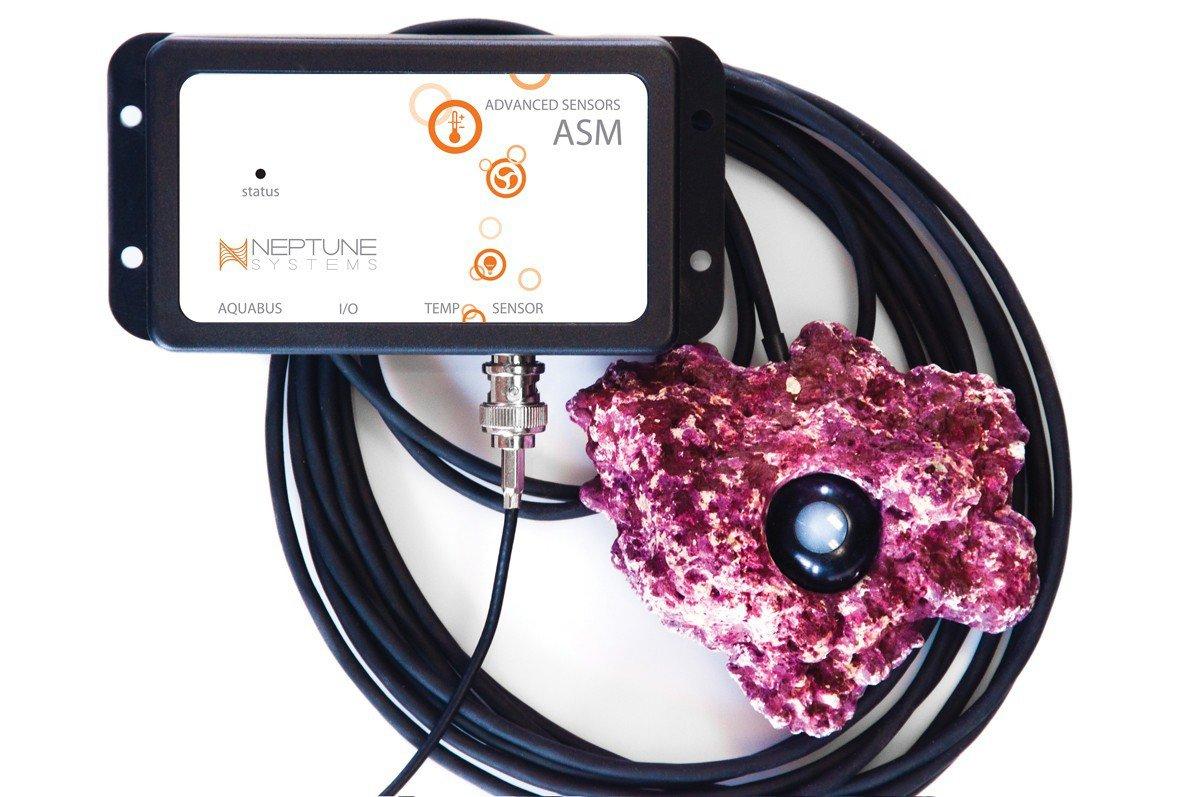 71BqNy7xnkL._SL1200_ amazon com neptune systems pmk par monitoring kit pet supplies  at reclaimingppi.co