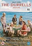 The Durrells [DVD] [2016]