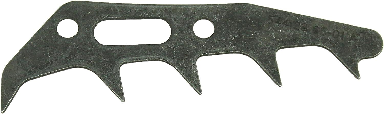 NOS HUSQVARNA Inventory L-65 Part No 501860501 Bucking Spike