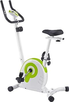 David Douillet V - Bicicletas estáticas y de Spinning para Fitness ...
