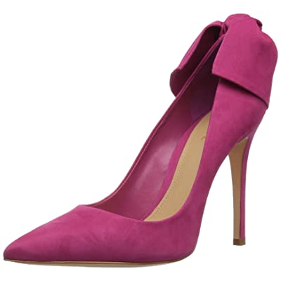 SCHUTZ Women's Blasiana Pump: Shoes