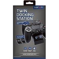 Venom - Twin Docking Station (PS4)