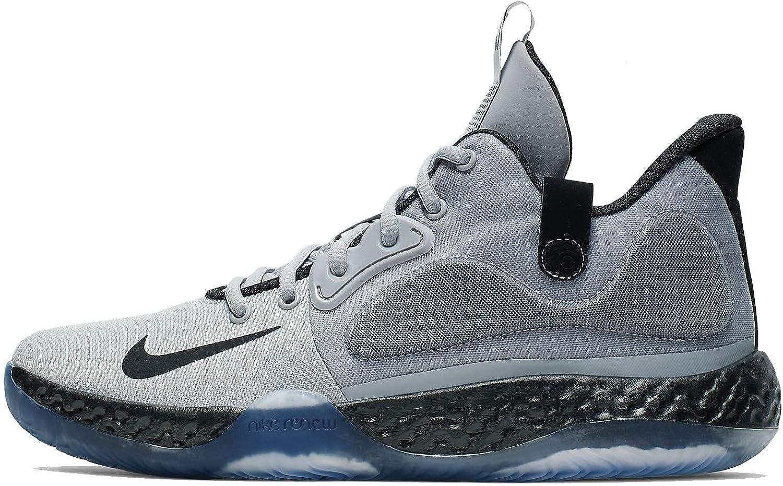 Nike New KD Trey 5 VII Basketball Shoes