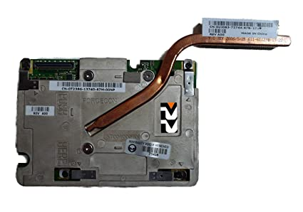 Dell XPS 600 NVIDIA GeForce 6800 Graphics Driver Download