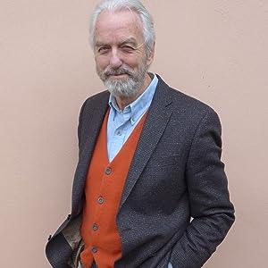 David Gilman