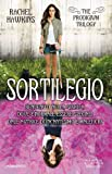 Sortilegio. The Prodigium trilogy