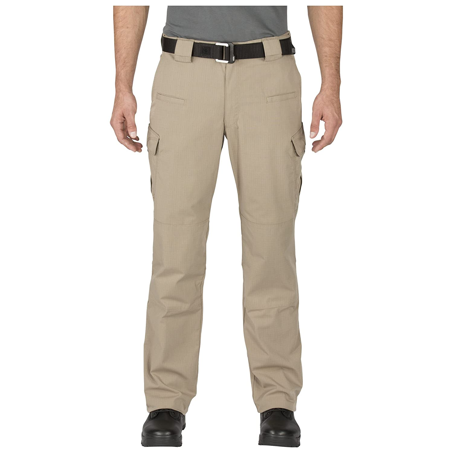 5.11 STRYKE Tactical Pant Style 74369