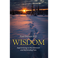 Wisdom: Apprenticing to the Unknown and Befriending Fate (English Edition)