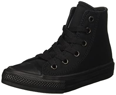 951ed0229145dc Image Unavailable. Image not available for. Color  Converse Chuck Taylor All  Star Ii Hi Sneaker ...
