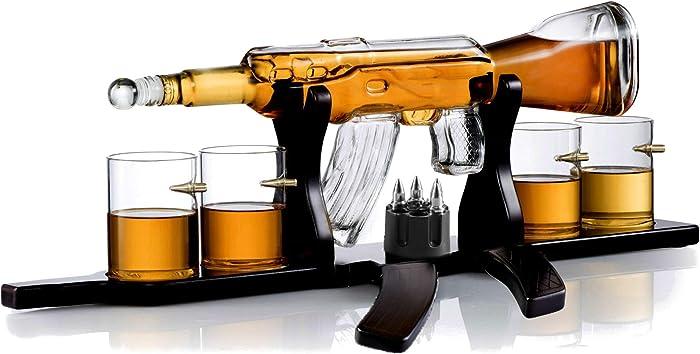 The Best Hoilday Dispenser Beverage