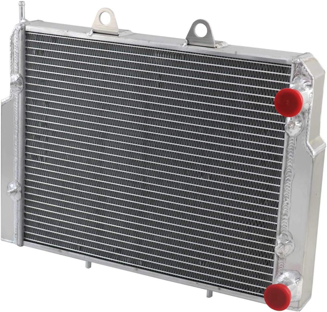 NGK Resistor Sparkplug BKR7E for Polaris RANGER RZR S 800 2009-2014