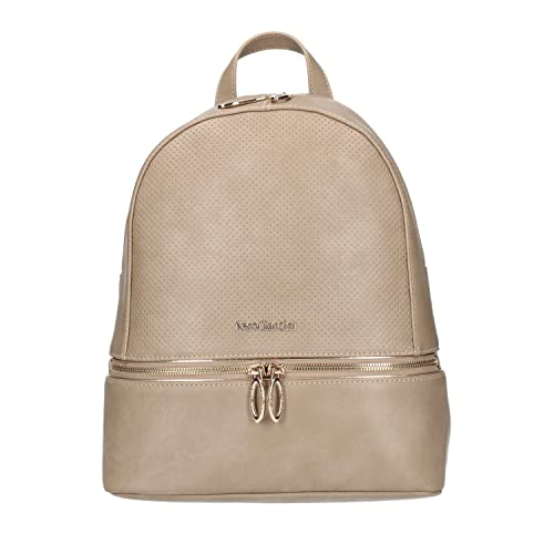 Nero Giardini accessori Zaino sabbia 3629 borsa donna P843629D  Amazon.it   Scarpe e borse 4a6ea0f7f2a