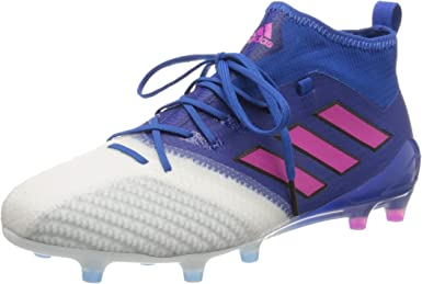 adidas Performance Ace 17.1 Primeknit FG BB4319, Chaussures