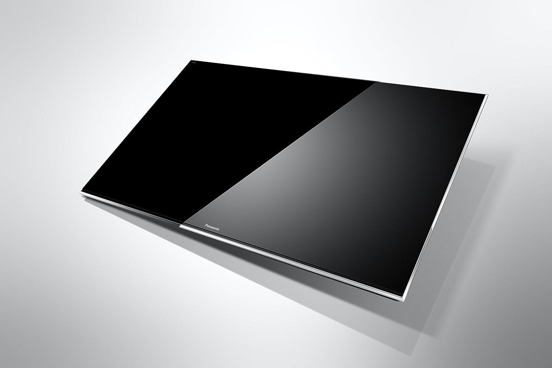 amazon com panasonic viera tc p65vt50 65 inch 1080p full hd 3d rh amazon com panasonic vt50 service manual