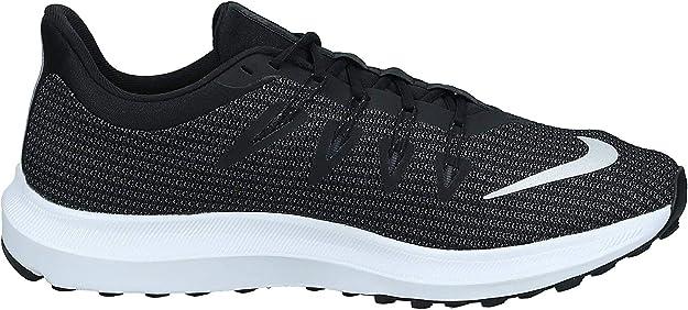 NIKE Quest, Zapatillas de Running para Hombre: Amazon.es: Zapatos y complementos