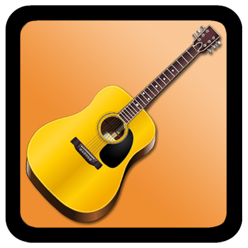 Virtual Guitar Chords - Virtual Acoustic Guitar