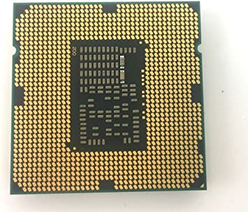 Intel Core i3-530 2.93ghz Processor CPU Dual Core LGA1156