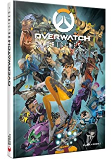 Overwatch Cartera/Monedero Logotipo: Amazon.es: Hogar