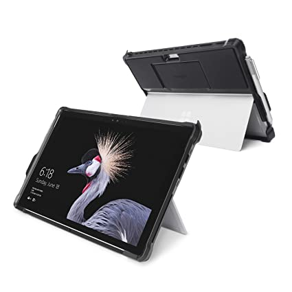 it device mobiledemand slates looks com system xtablet surface intelligently a tablet rug pc tabletpc demand designed xcase flex mobile the pro case is ac again very so like inside review fully while rugged consumer