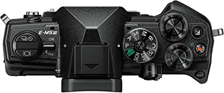 Olympus V207090BU000 product image 8